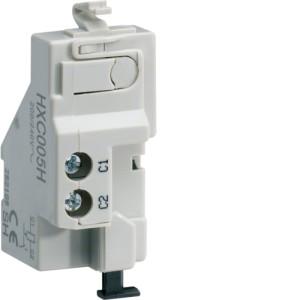 Независимый расцепитель h250-h1000 380-440B AC