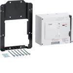 Моторный привод для автоматического переключения аппарата h1600, 200-240В AC
