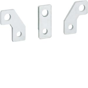 Полюсные наконечники (шинки) h250 3шт., для увеличения межполюсного расстояния