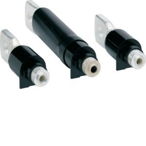 Полюсные наконечники заднего присоединения h1000 3P 3шт.